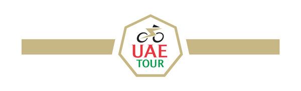 Polla UAE Tour, valida 6/42 Polla anual LRDE 2019 Uaetou10