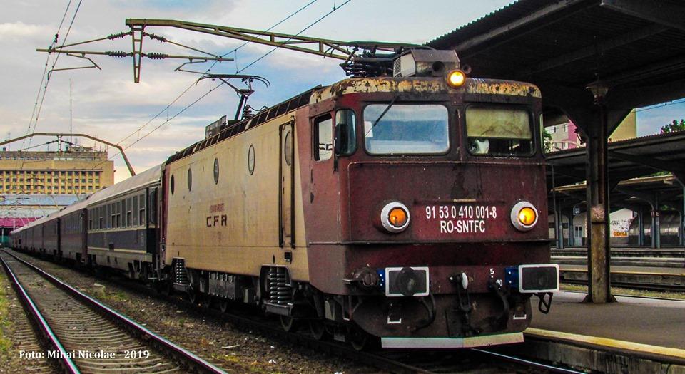 Locomotive clasa 410 - Pagina 29 00112
