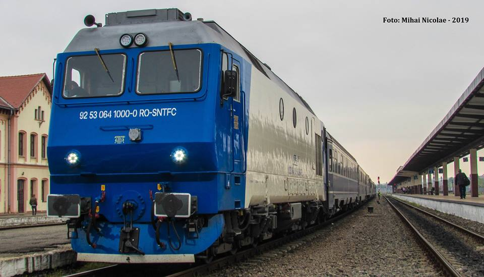 Locomotive din clasa 64 si 66 - Pagina 23 100010