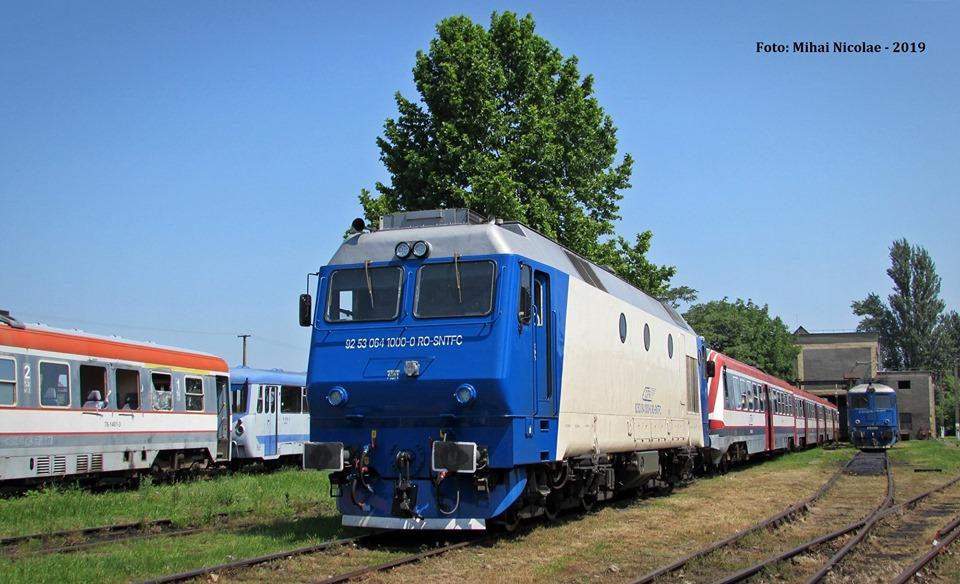 Locomotive din clasa 64 si 66 - Pagina 24 100011
