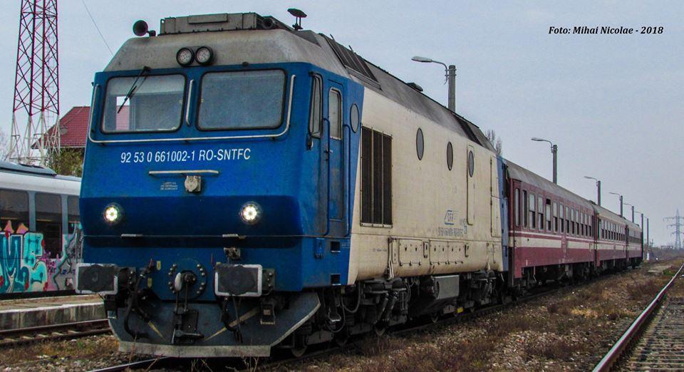Locomotive din clasa 64 si 66 - Pagina 22 100211