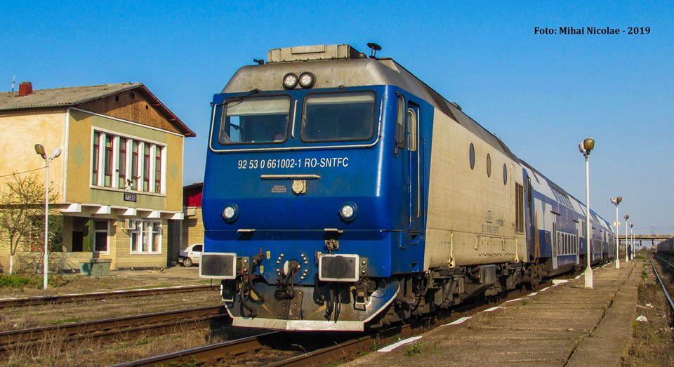 Locomotive din clasa 64 si 66 - Pagina 23 100212