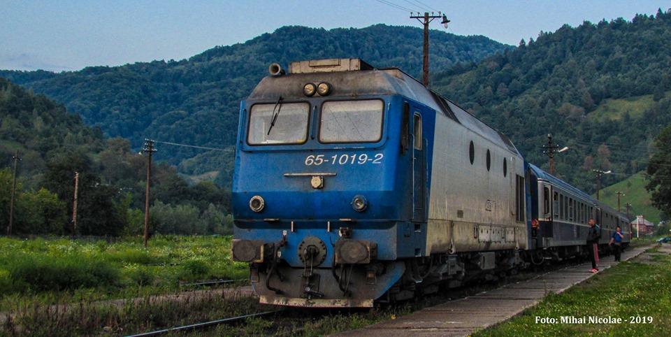 Locomotive clasa 63 si 65 - Pagina 32 101910
