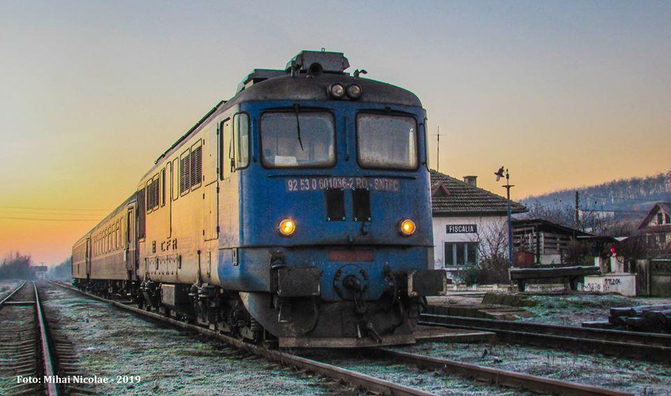 Locomotive clasa 60 - Pagina 40 103611