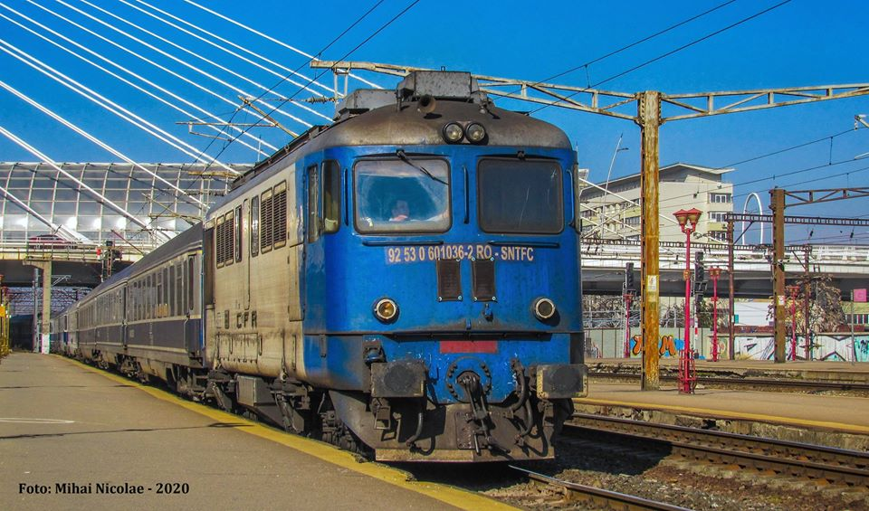 Locomotive clasa 60 - Pagina 40 103612