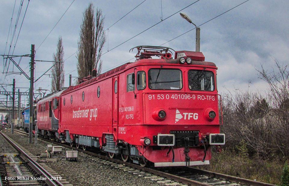 Locomotive clasa 400 - Pagina 7 109610