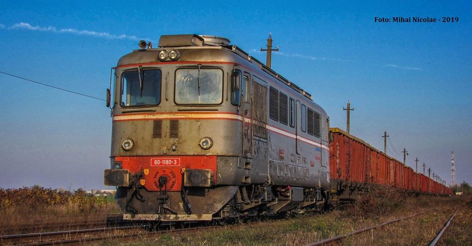 Locomotive clasa 60 - Pagina 39 118010