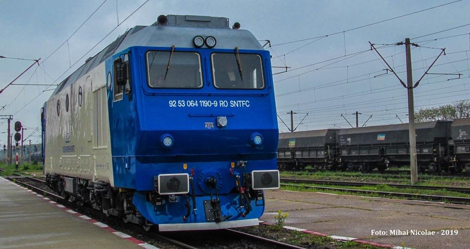 Locomotive din clasa 64 si 66 - Pagina 23 119010