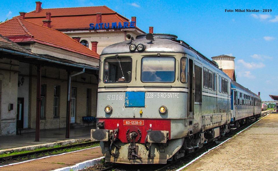 Locomotive clasa 60 - Pagina 38 122810