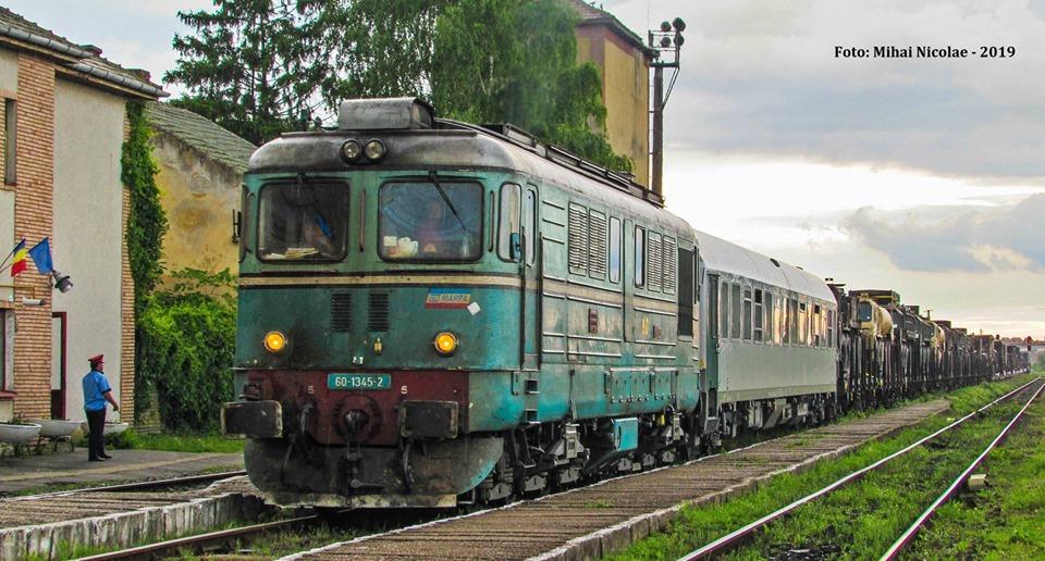Locomotive clasa 60 - Pagina 38 134510
