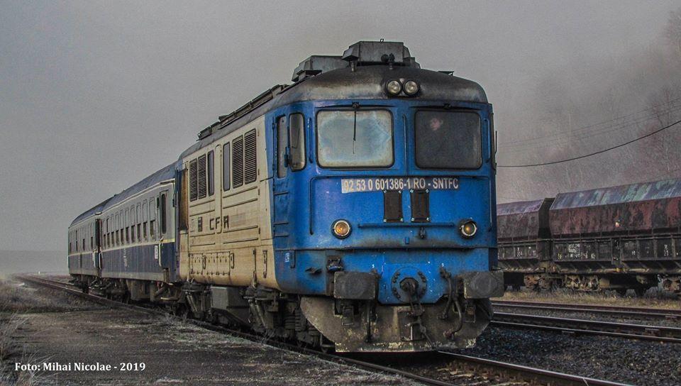 Locomotive clasa 60 - Pagina 40 138610
