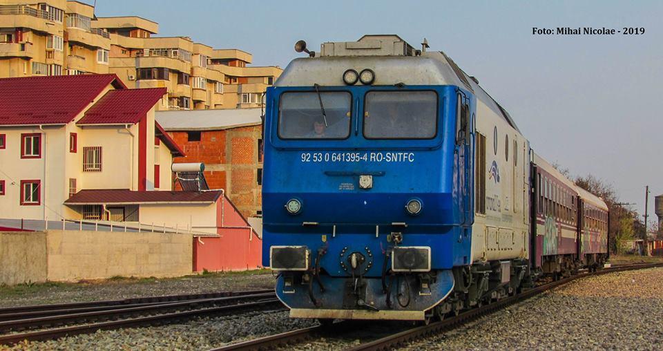 Locomotive din clasa 64 si 66 - Pagina 23 139511