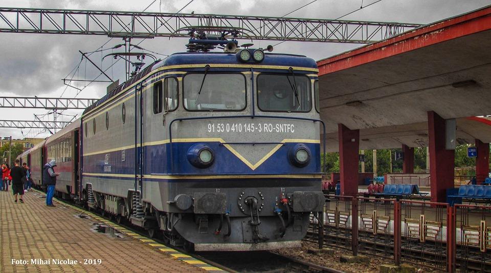 Locomotive clasa 410 - Pagina 30 14513