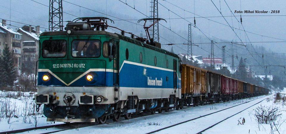 Locomotive - Pagina 71 17910