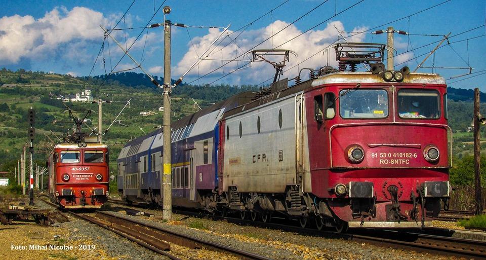 Locomotive clasa 410 - Pagina 30 18210