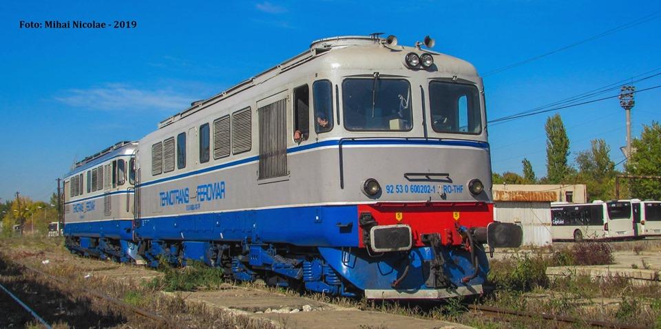 Locomotive clasa 60 - Pagina 39 202__410