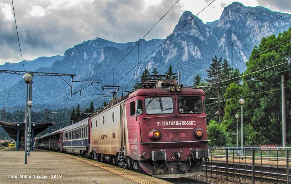 Locomotive clasa 410 - Pagina 30 43811