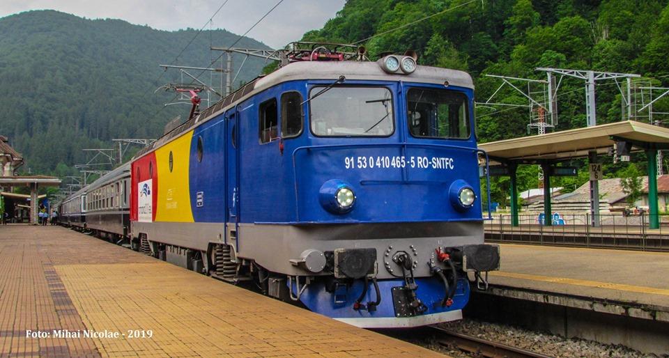 Locomotive clasa 410 - Pagina 29 46511