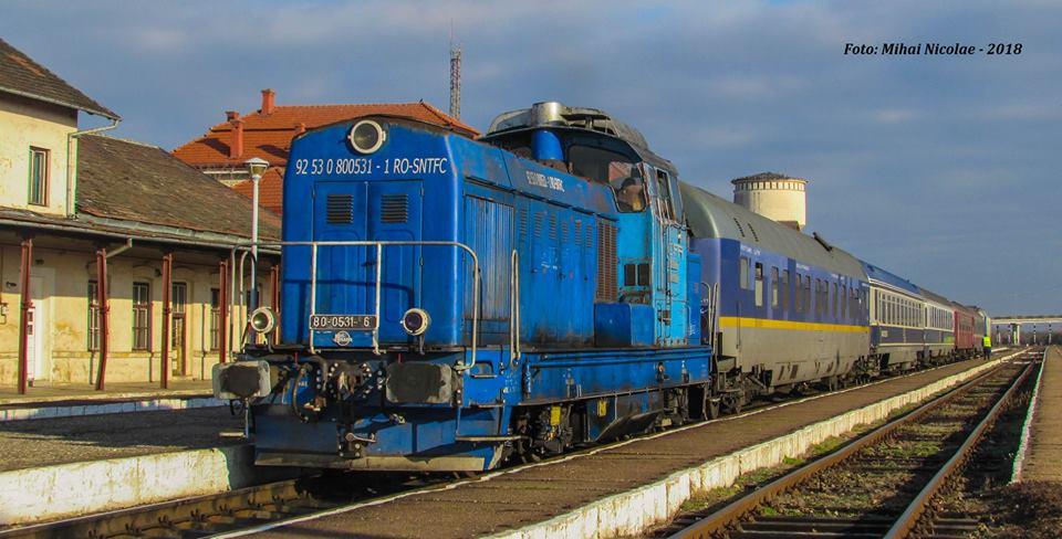 Locomotive clasa 80 si 81 (LDH 125)  - Pagina 44 53110