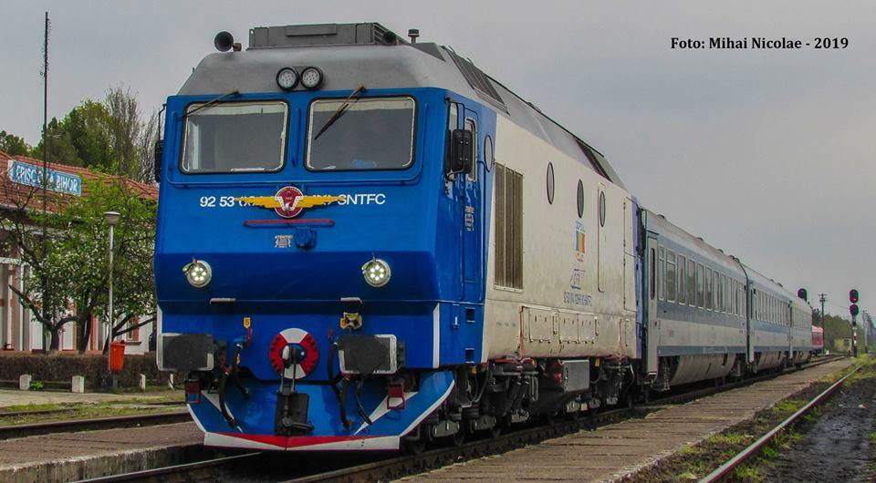 Locomotive din clasa 64 si 66 - Pagina 23 57303310
