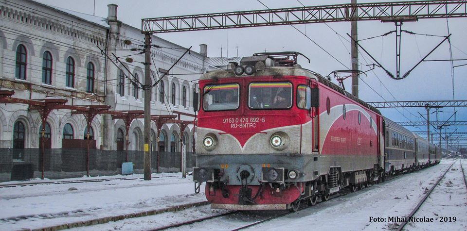 Locomotive clasa 47(476/477) aparţinând CFR Călători  - Pagina 45 69212