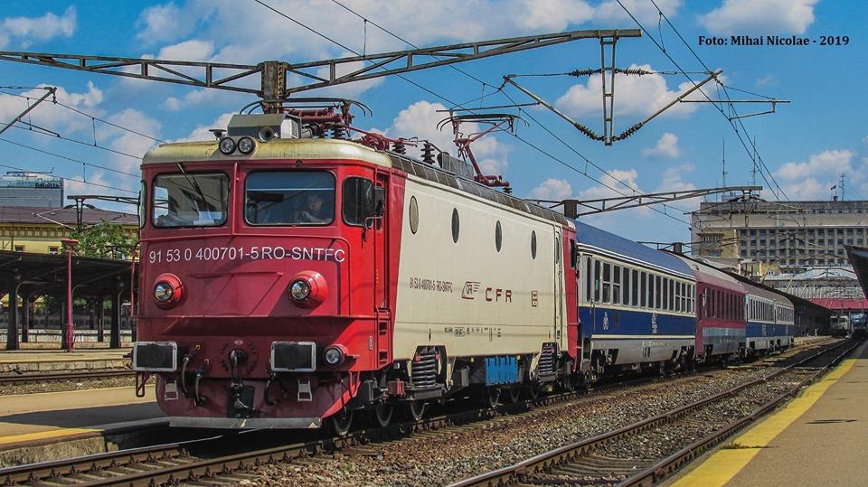 Locomotive clasa 400 - Pagina 72 70110