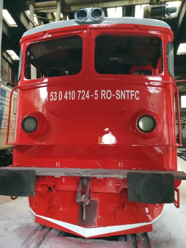 Locomotive clasa 410 - Pagina 30 71294410