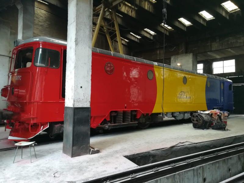 Locomotive clasa 410 - Pagina 30 71585710