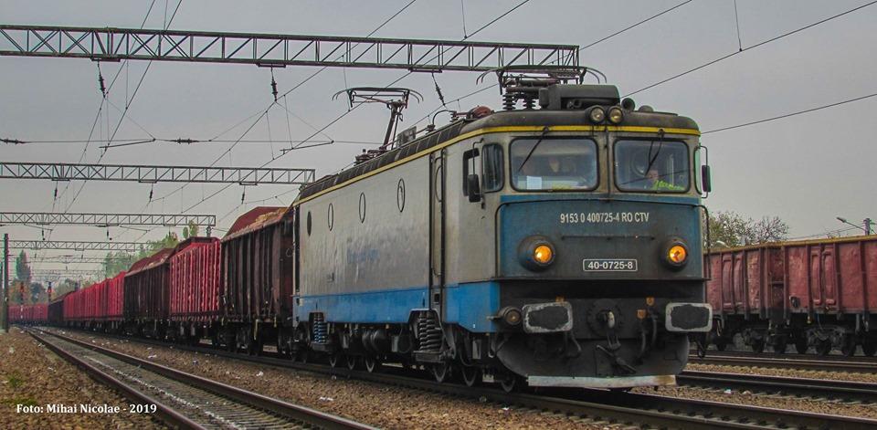 Locomotive clasa 400 - Pagina 7 72510