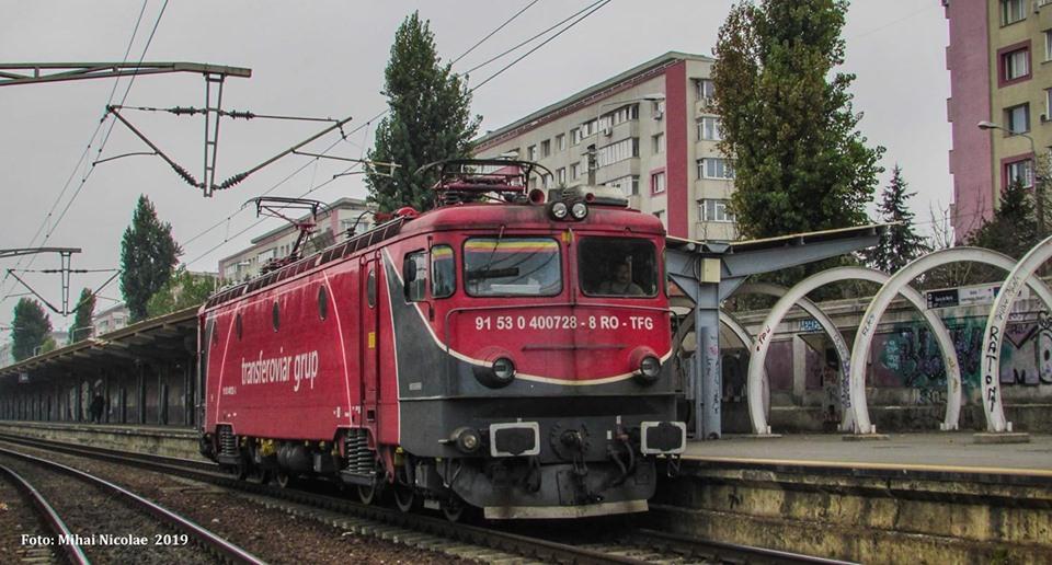 Locomotive clasa 400 - Pagina 7 72810