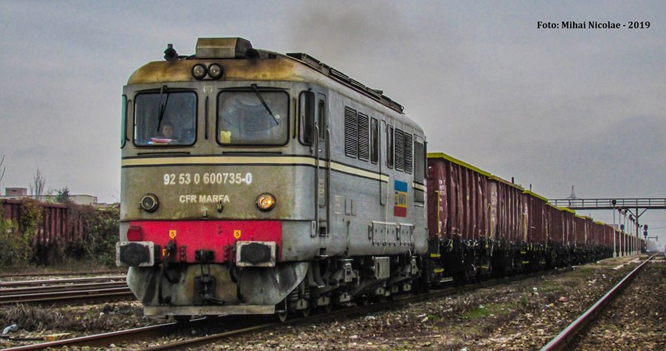 Locomotive clasa 60 - Pagina 40 73510