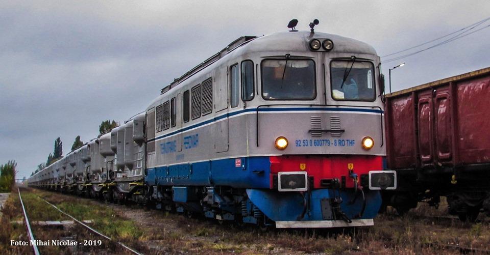 Locomotive clasa 60 - Pagina 39 77910
