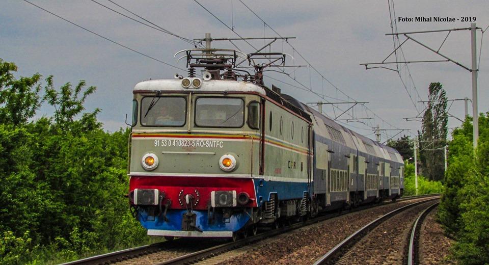 Locomotive clasa 410 - Pagina 29 82311