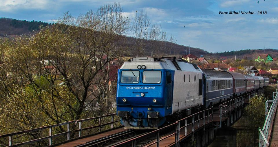 Locomotive din clasa 64 si 66 - Pagina 22 92510
