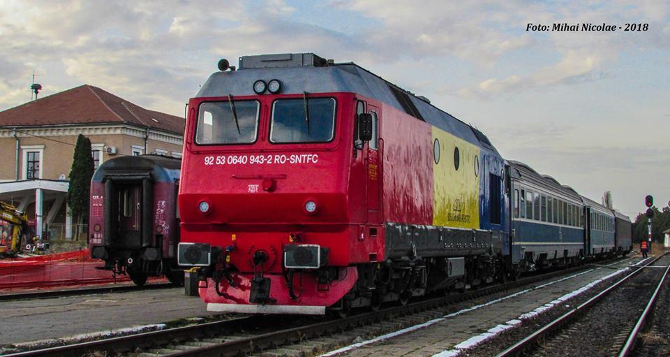 Locomotive din clasa 64 si 66 - Pagina 22 94310