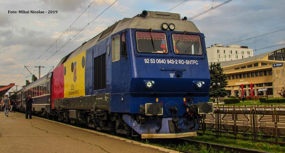 Locomotive din clasa 64 si 66 - Pagina 23 94311