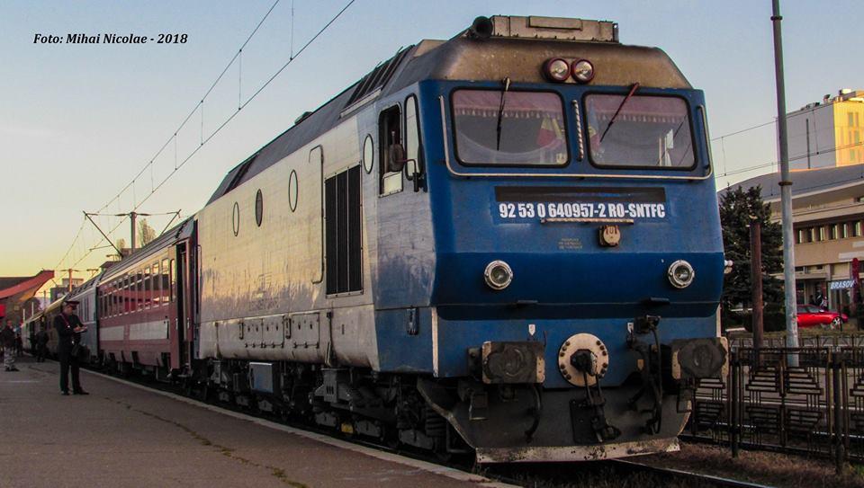 Locomotive din clasa 64 si 66 - Pagina 22 95710