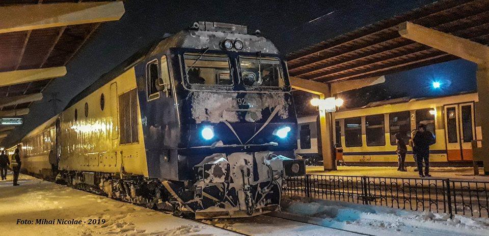 Locomotive din clasa 64 si 66 - Pagina 23 98111