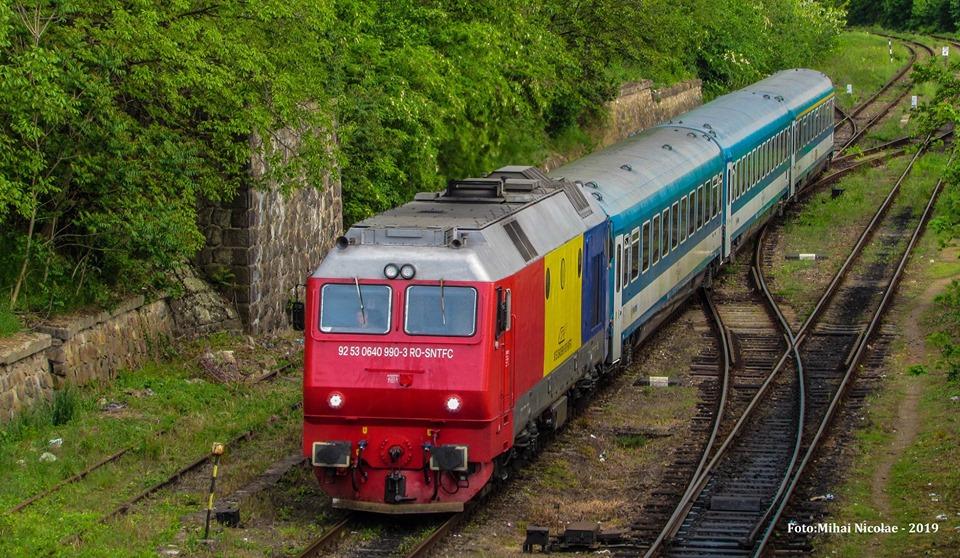 Locomotive din clasa 64 si 66 - Pagina 23 99010
