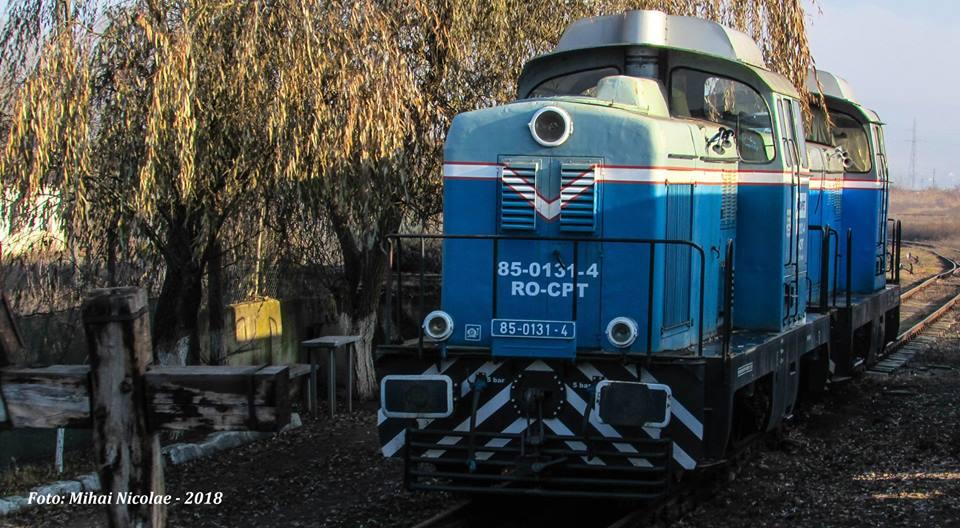 Locomotive clasa 85 (LDH 70) - Pagina 20 Ldh_1310
