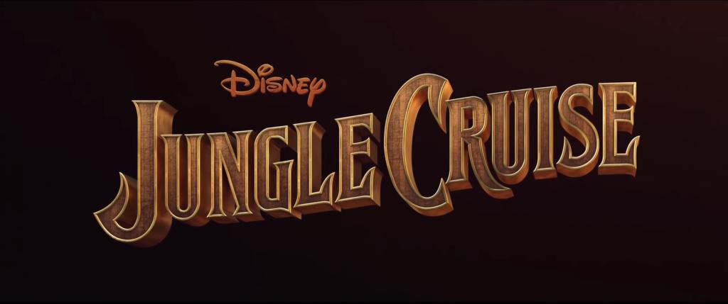 Jungle Cruise [Disney - 2021] - Page 3 Captur10