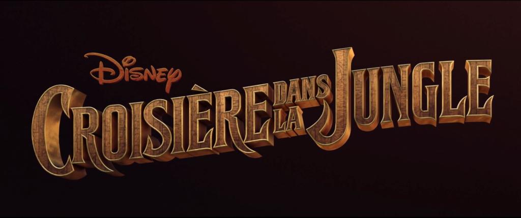 Jungle Cruise [Disney - 2021] - Page 3 Captur11