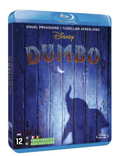 [Disney] Dumbo (2019) - Page 13 Dumbo-10
