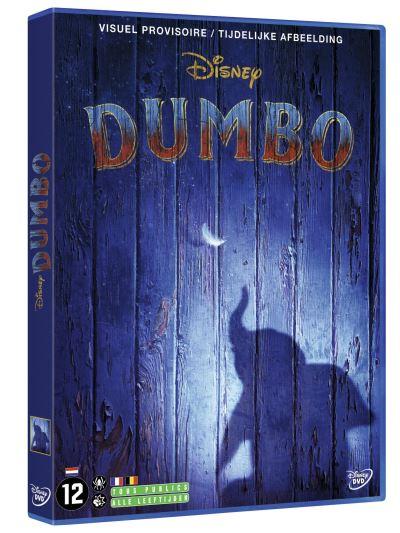 [Disney] Dumbo (2019) - Page 13 Dumbo-12