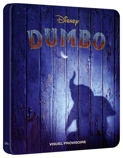[Disney] Dumbo (2019) - Page 13 Dumbo-14