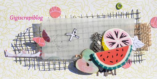 Défi de Mai : les fruits et légumes de saison - Page 2 Nouvel11