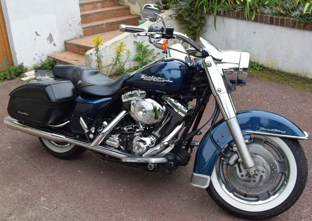 Road King uniquement, combien sur Passion-Harley  - Page 18 Dsc_0612