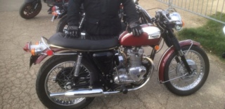 Club Triumph 500cc Unit Img_1114