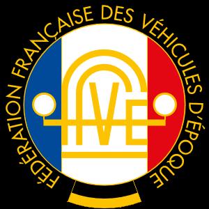 la FFVE  Logo-f10