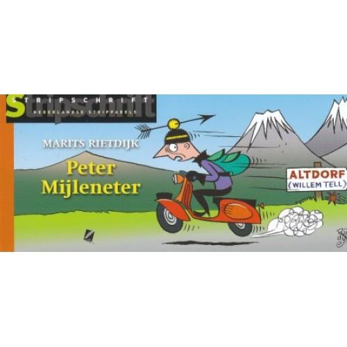 Illustrateurs et peintres moto Spripp10